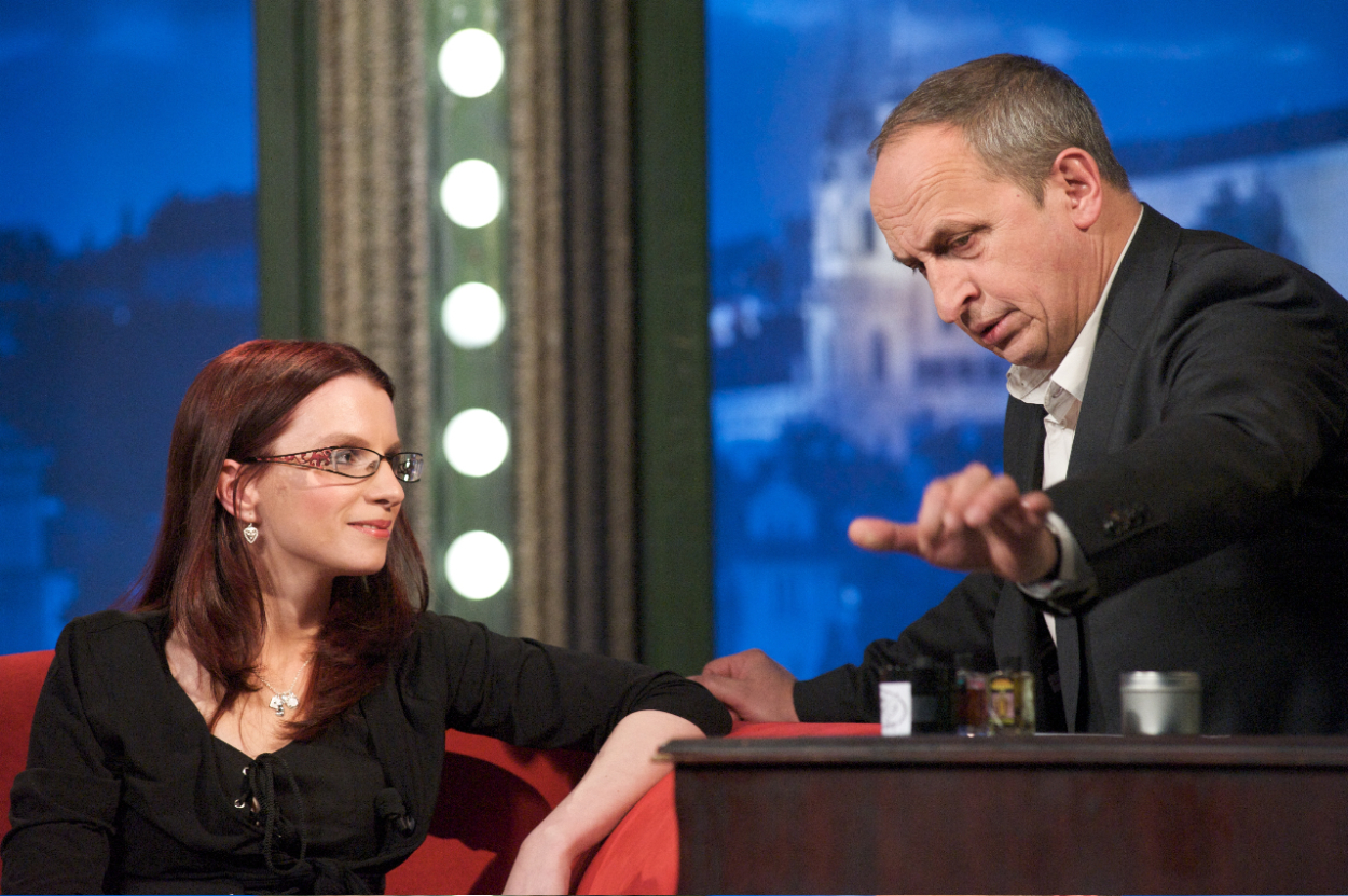 talk-show-jana-krause.jpg
